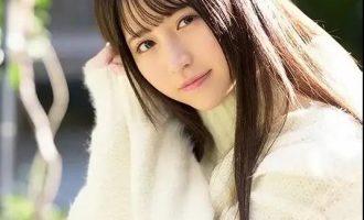 【大厂新秀】5月13日档最神秘的新人现身,小野六花真的好可爱啊!