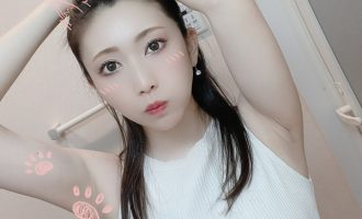 业界小众女演员推荐:妃光莉,但愿她能一直美到老!